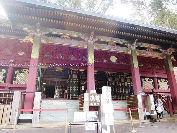 二社一寺 (93).jpg
