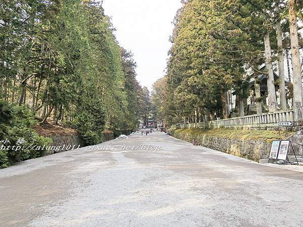 二社一寺 (95).jpg
