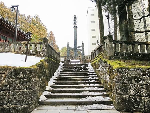 二社一寺 (97).jpg