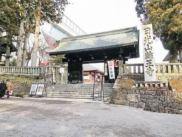 二社一寺 (99).jpg