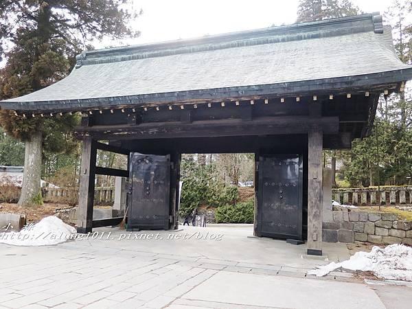 二社一寺 (102).jpg