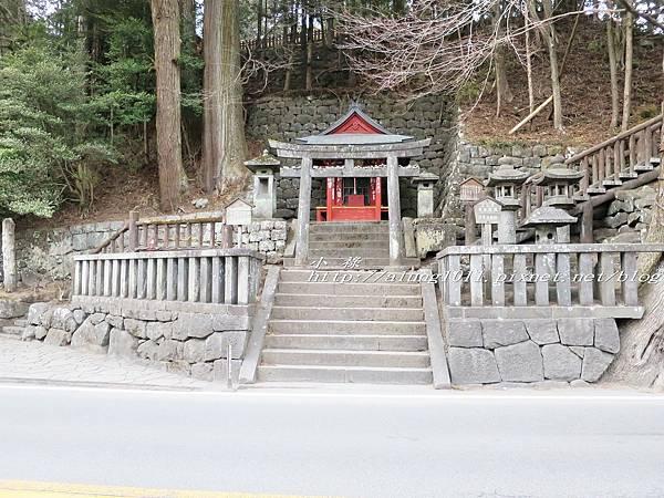 二社一寺 (106).jpg
