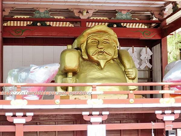 二社一寺 (46).JPG