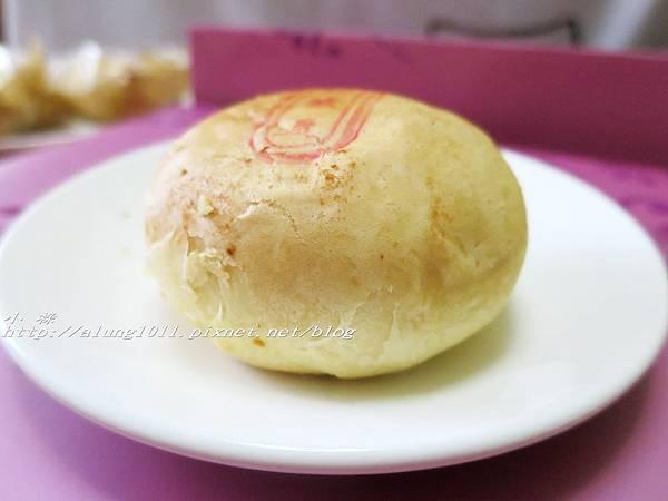 漢坊餅藝 (8).jpg