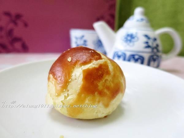 漢坊餅藝 (13).jpg