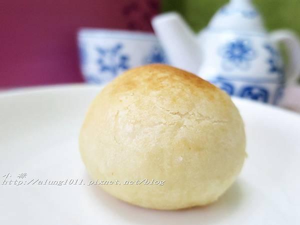 漢坊餅藝 (20).jpg