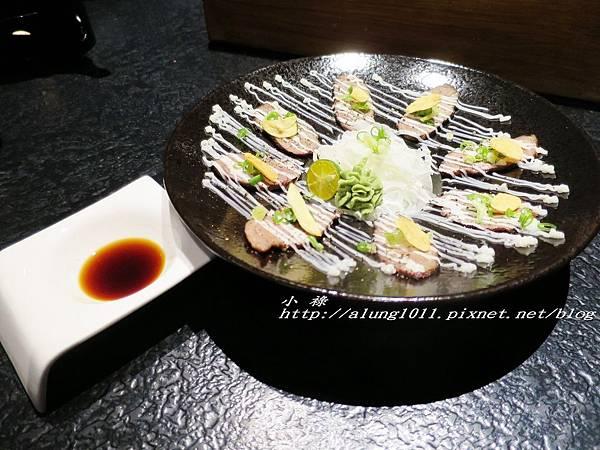 夢時代藝奇 (33).jpg