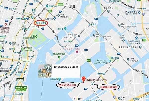 築地魚河岸 (46).jpg