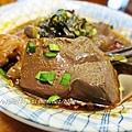 央宗米線 (35).JPG