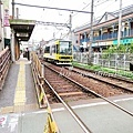 三之輪橋 (4).JPG