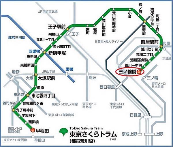 三之輪橋 (6).jpg