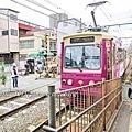 三之輪橋 (51).JPG