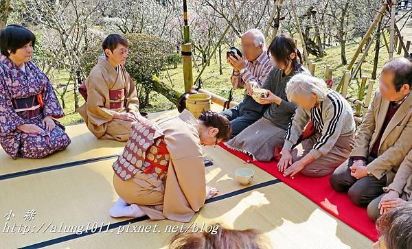 成田山梅祭 (22).JPG