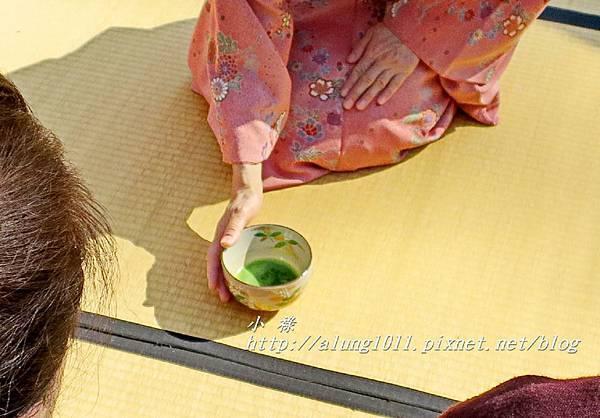 成田山梅祭 (24).JPG