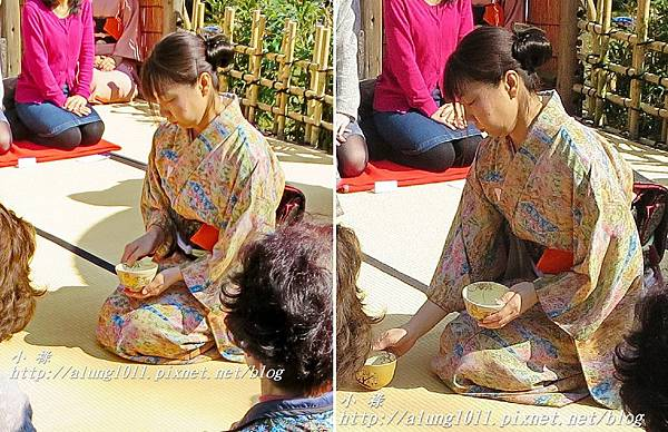 成田山梅祭 (25).jpg