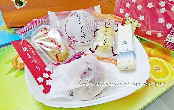 成田山梅祭 (62).JPG