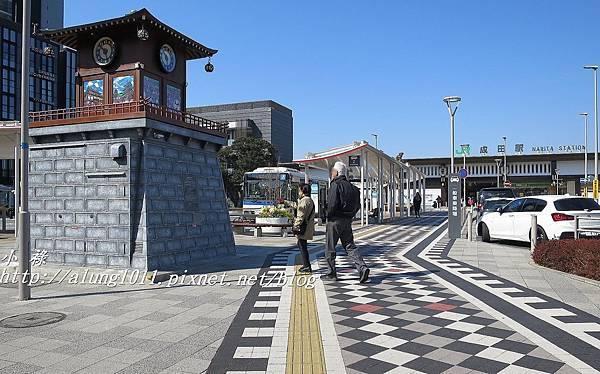 成田山梅祭 (1).JPG