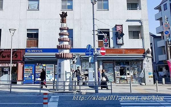 成田山梅祭 (66).jpg