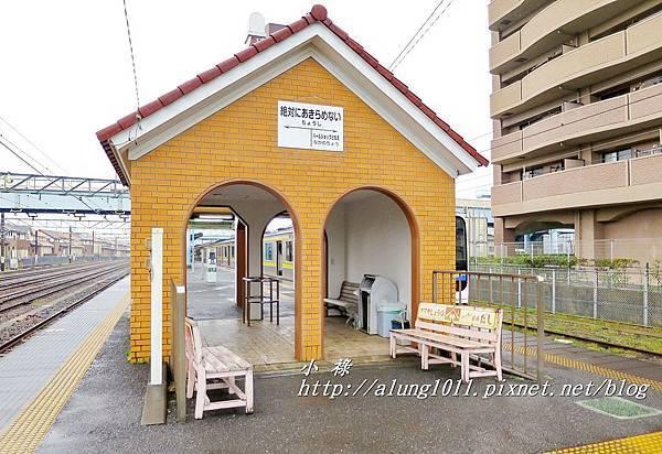 銚電紀行 (7).JPG