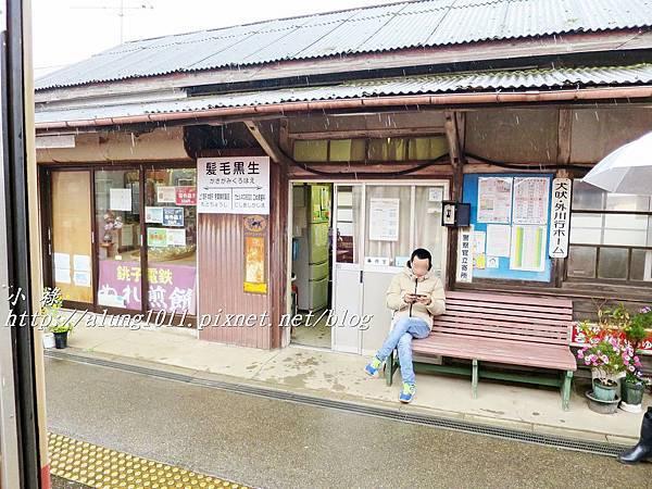 銚電紀行 (39).JPG
