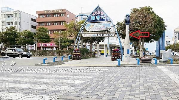 銚電紀行 (4).JPG