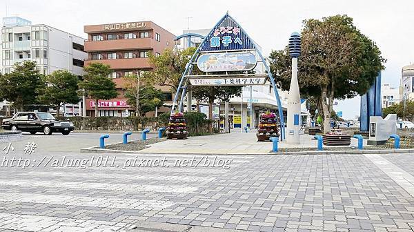 餆子TAYIO超市 (1).JPG