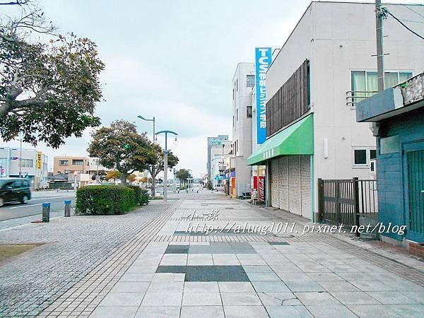 餆子TAYIO超市 (4).JPG