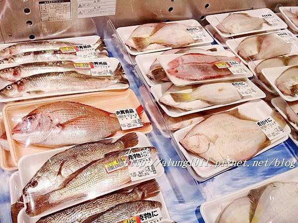 餆子TAYIO超市 (13).jpg