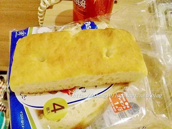 餆子TAYIO超市 (56).jpg