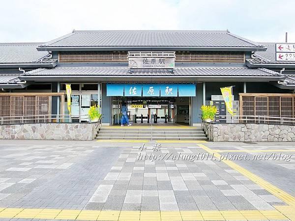 佐原魚八十 (3).JPG