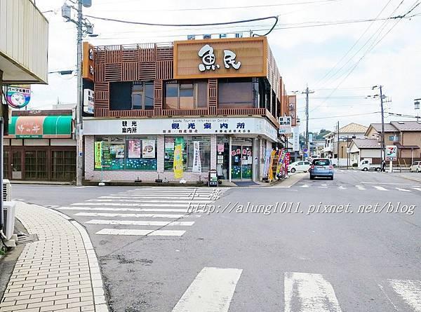 香取神宮 (5).JPG