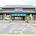 香取神宮 (1).JPG