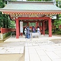 香取神宮 (31).JPG