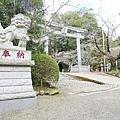 香取神宮 (57).JPG