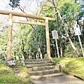 香取神宮 (55).JPG