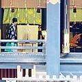 香取神宮 (59).JPG