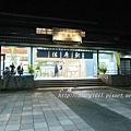 香取神宮 (61).JPG