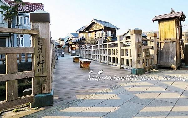 水箱佐原 (20).JPG