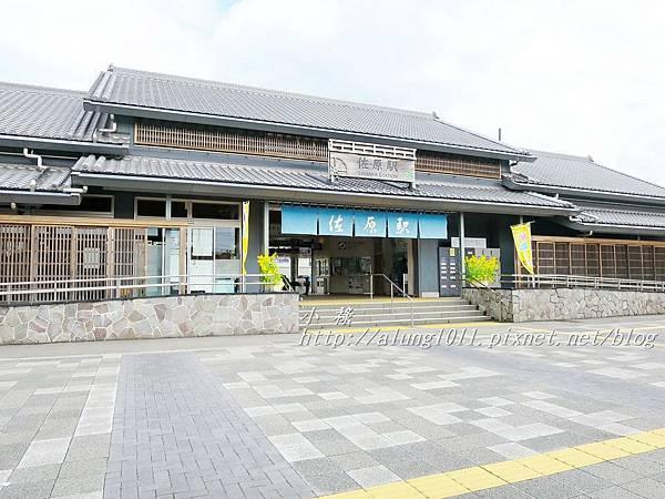 水箱佐原 (62).JPG
