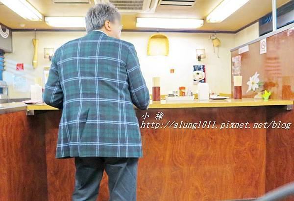 成田駅麵 (9).JPG