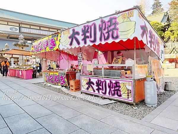 新勝寺 (45).JPG