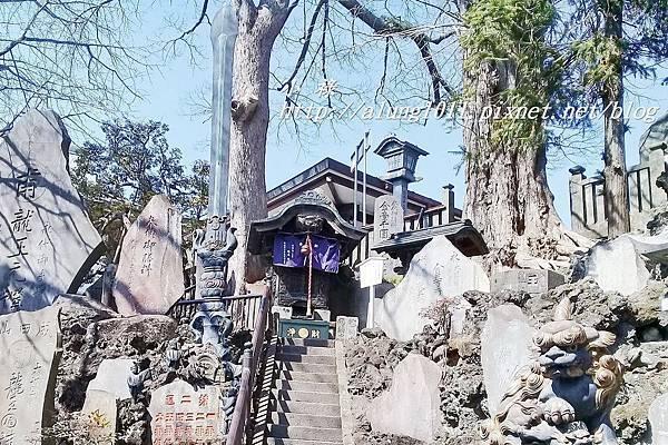 新勝寺 (53).jpg