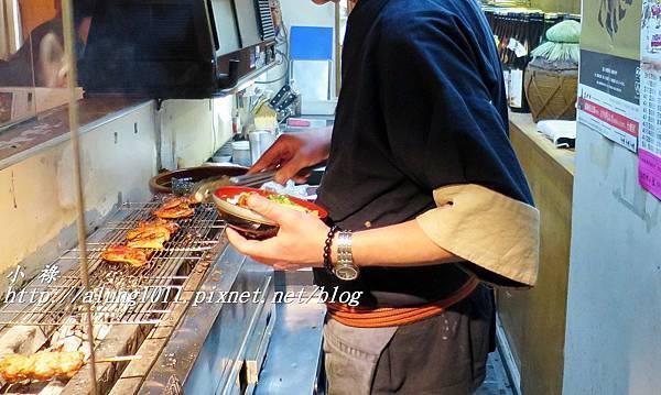 雞料理 (3).JPG