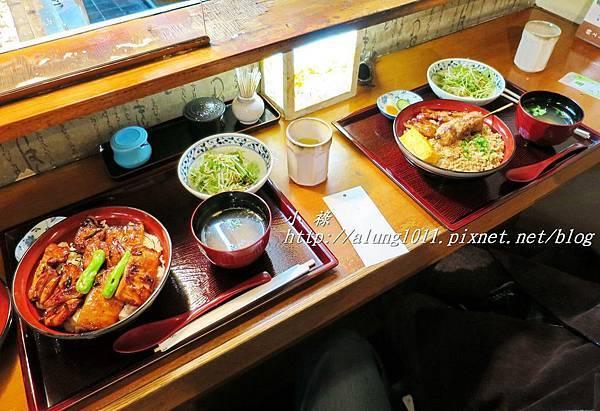 雞料理 (11).JPG