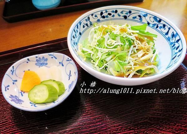 雞料理 (12).JPG