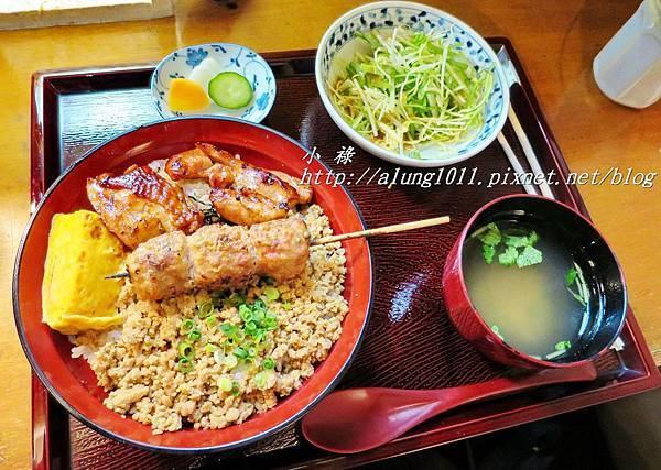 雞料理 (14).JPG