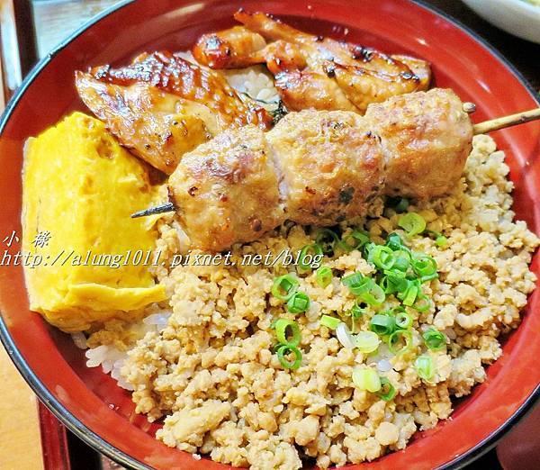 雞料理 (19).JPG