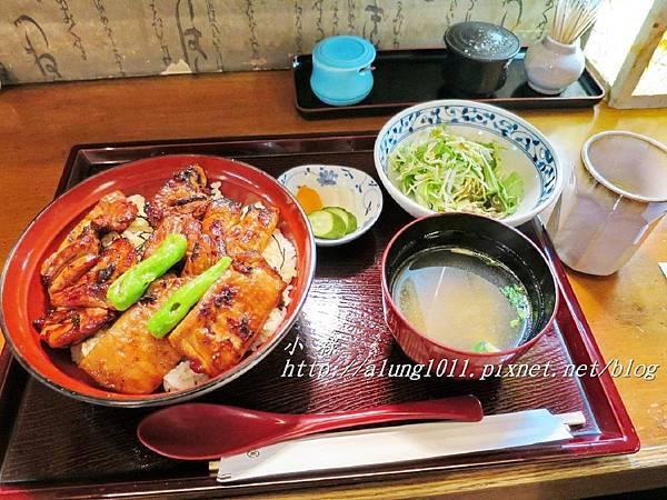 雞料理 (20).JPG