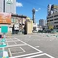 吃在大阪 (3).JPG