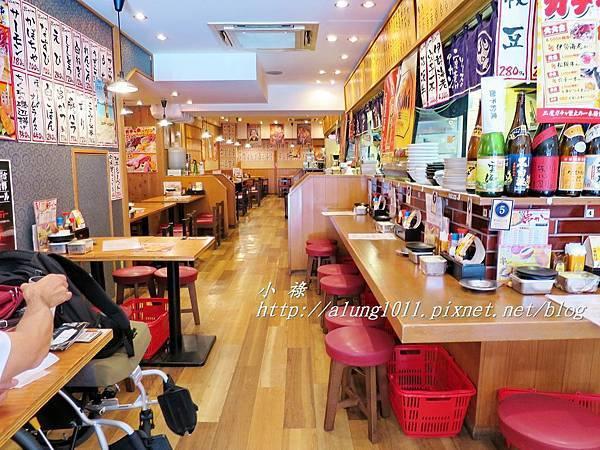 吃在大阪 (9).JPG
